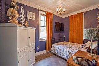 "Photo 14: 9061 EAGLE Road in Mission: Dewdney Deroche House for sale in ""HATZIC LAKE WATERFRONT"" : MLS®# R2174310"