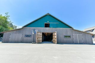 "Photo 18: 9061 EAGLE Road in Mission: Dewdney Deroche House for sale in ""HATZIC LAKE WATERFRONT"" : MLS®# R2174310"