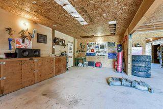 "Photo 16: 9061 EAGLE Road in Mission: Dewdney Deroche House for sale in ""HATZIC LAKE WATERFRONT"" : MLS®# R2174310"