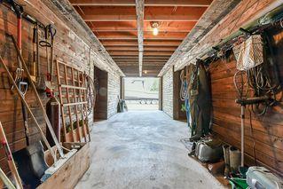 "Photo 21: 9061 EAGLE Road in Mission: Dewdney Deroche House for sale in ""HATZIC LAKE WATERFRONT"" : MLS®# R2174310"