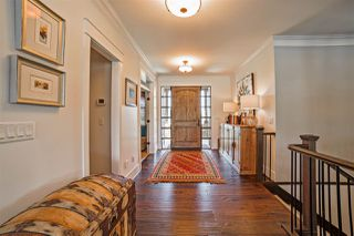 "Photo 4: 9061 EAGLE Road in Mission: Dewdney Deroche House for sale in ""HATZIC LAKE WATERFRONT"" : MLS®# R2174310"