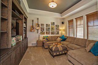 "Photo 5: 9061 EAGLE Road in Mission: Dewdney Deroche House for sale in ""HATZIC LAKE WATERFRONT"" : MLS®# R2174310"