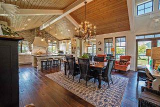 "Photo 10: 9061 EAGLE Road in Mission: Dewdney Deroche House for sale in ""HATZIC LAKE WATERFRONT"" : MLS®# R2174310"