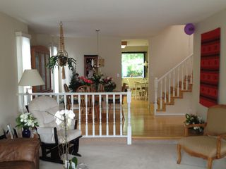Photo 10: 382 Whitman Road in Kelowna: North Glenmore House for sale (Central Okanagan)  : MLS®# 10070502