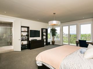Photo 31: 30 ASPEN RIDGE Park SW in Calgary: Aspen Woods House for sale : MLS®# C4119944