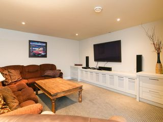 Photo 37: 30 ASPEN RIDGE Park SW in Calgary: Aspen Woods House for sale : MLS®# C4119944