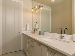 Photo 27: 30 ASPEN RIDGE Park SW in Calgary: Aspen Woods House for sale : MLS®# C4119944