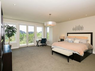 Photo 32: 30 ASPEN RIDGE Park SW in Calgary: Aspen Woods House for sale : MLS®# C4119944