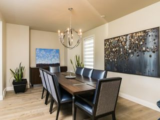 Photo 14: 30 ASPEN RIDGE Park SW in Calgary: Aspen Woods House for sale : MLS®# C4119944