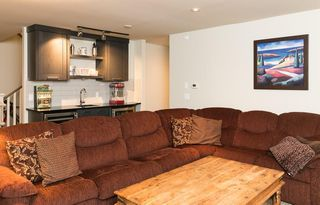 Photo 38: 30 ASPEN RIDGE Park SW in Calgary: Aspen Woods House for sale : MLS®# C4119944