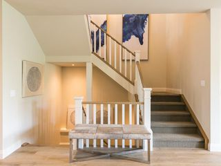 Photo 21: 30 ASPEN RIDGE Park SW in Calgary: Aspen Woods House for sale : MLS®# C4119944