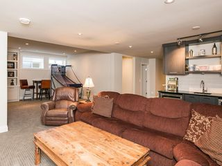 Photo 39: 30 ASPEN RIDGE Park SW in Calgary: Aspen Woods House for sale : MLS®# C4119944