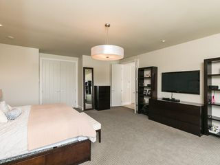 Photo 33: 30 ASPEN RIDGE Park SW in Calgary: Aspen Woods House for sale : MLS®# C4119944