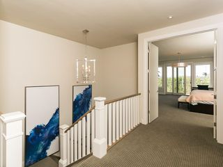 Photo 30: 30 ASPEN RIDGE Park SW in Calgary: Aspen Woods House for sale : MLS®# C4119944