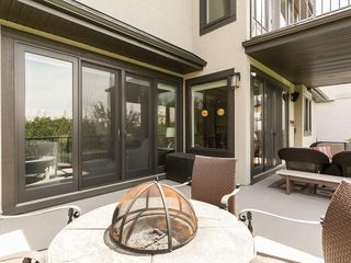 Photo 6: 30 ASPEN RIDGE Park SW in Calgary: Aspen Woods House for sale : MLS®# C4119944
