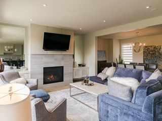 Photo 8: 30 ASPEN RIDGE Park SW in Calgary: Aspen Woods House for sale : MLS®# C4119944