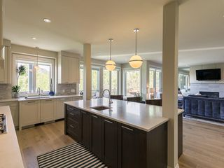 Photo 17: 30 ASPEN RIDGE Park SW in Calgary: Aspen Woods House for sale : MLS®# C4119944