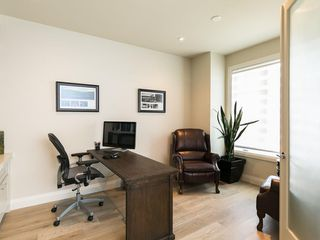 Photo 18: 30 ASPEN RIDGE Park SW in Calgary: Aspen Woods House for sale : MLS®# C4119944