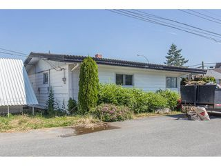 Photo 2: 129 SUMAS Way in Abbotsford: Central Abbotsford House for sale : MLS®# R2175093