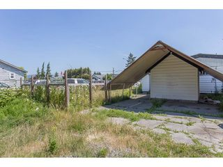 Photo 18: 129 SUMAS Way in Abbotsford: Central Abbotsford House for sale : MLS®# R2175093