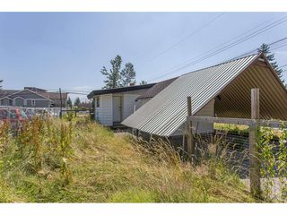 Photo 19: 129 SUMAS Way in Abbotsford: Central Abbotsford House for sale : MLS®# R2175093