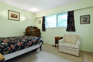 """Photo 8: 22828 COPPERBEECH Avenue in Langley: Fort Langley House for sale in """"Fort Langley"""" : MLS®# R2180083"""