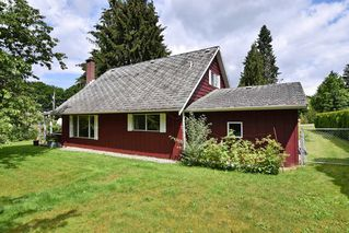 """Photo 19: 22828 COPPERBEECH Avenue in Langley: Fort Langley House for sale in """"Fort Langley"""" : MLS®# R2180083"""