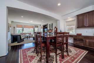 Photo 10: SCRIPPS RANCH House for sale : 5 bedrooms : 11495 Rose Garden Court in San Diego