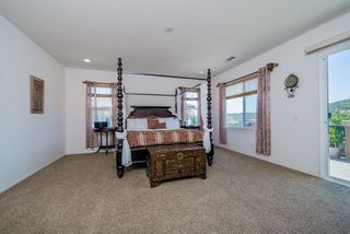 Photo 19: SCRIPPS RANCH House for sale : 5 bedrooms : 11495 Rose Garden Court in San Diego