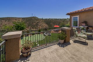 Photo 22: SCRIPPS RANCH House for sale : 5 bedrooms : 11495 Rose Garden Court in San Diego