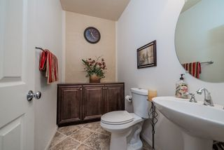 Photo 15: SCRIPPS RANCH House for sale : 5 bedrooms : 11495 Rose Garden Court in San Diego