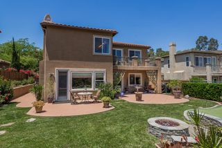 Photo 25: SCRIPPS RANCH House for sale : 5 bedrooms : 11495 Rose Garden Court in San Diego