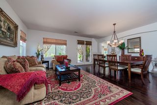 Photo 5: SCRIPPS RANCH House for sale : 5 bedrooms : 11495 Rose Garden Court in San Diego