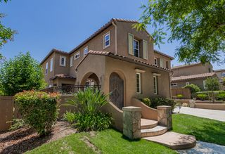 Photo 1: SCRIPPS RANCH House for sale : 5 bedrooms : 11495 Rose Garden Court in San Diego