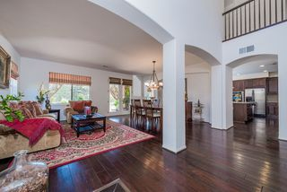 Photo 4: SCRIPPS RANCH House for sale : 5 bedrooms : 11495 Rose Garden Court in San Diego