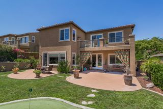 Photo 24: SCRIPPS RANCH House for sale : 5 bedrooms : 11495 Rose Garden Court in San Diego