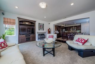 Photo 11: SCRIPPS RANCH House for sale : 5 bedrooms : 11495 Rose Garden Court in San Diego