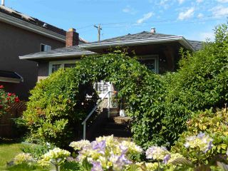 Photo 7: 6349 MAIN Street in Vancouver: Main House for sale (Vancouver East)  : MLS®# R2182389