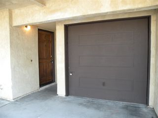 Photo 14: UNIVERSITY HEIGHTS Condo for sale : 2 bedrooms : 4449 Hamilton St #2 in San Diego