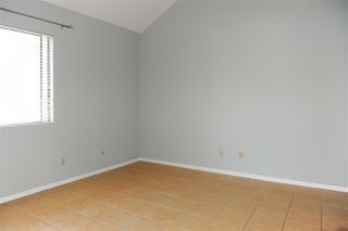 Photo 6: UNIVERSITY HEIGHTS Condo for sale : 2 bedrooms : 4449 Hamilton St #2 in San Diego