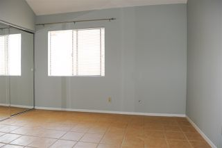 Photo 5: UNIVERSITY HEIGHTS Condo for sale : 2 bedrooms : 4449 Hamilton St #2 in San Diego