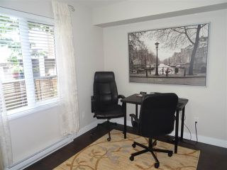 Photo 9: 116 5888 144 Street in Surrey: Sullivan Station Townhouse for sale : MLS®# R2189479