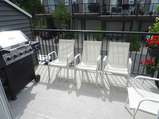 Photo 7: 116 5888 144 Street in Surrey: Sullivan Station Townhouse for sale : MLS®# R2189479