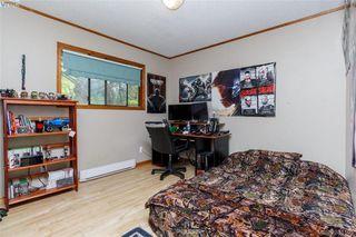 Photo 15: 2380 Kamaureen Pl in SOOKE: Sk Broomhill House for sale (Sooke)  : MLS®# 765791