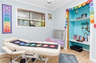 Photo 13: 2380 Kamaureen Pl in SOOKE: Sk Broomhill House for sale (Sooke)  : MLS®# 765791