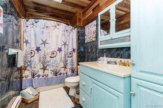 Photo 14: 2380 Kamaureen Pl in SOOKE: Sk Broomhill House for sale (Sooke)  : MLS®# 765791