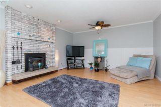 Photo 4: 2380 Kamaureen Pl in SOOKE: Sk Broomhill House for sale (Sooke)  : MLS®# 765791