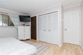 Photo 11: 2380 Kamaureen Pl in SOOKE: Sk Broomhill House for sale (Sooke)  : MLS®# 765791