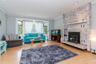 Photo 6: 2380 Kamaureen Pl in SOOKE: Sk Broomhill House for sale (Sooke)  : MLS®# 765791