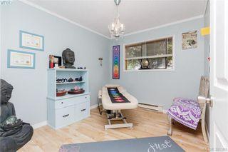 Photo 12: 2380 Kamaureen Pl in SOOKE: Sk Broomhill House for sale (Sooke)  : MLS®# 765791